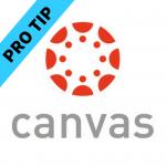 Canvas Pro Tip icon