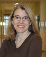 Dr. Cynthia Wells