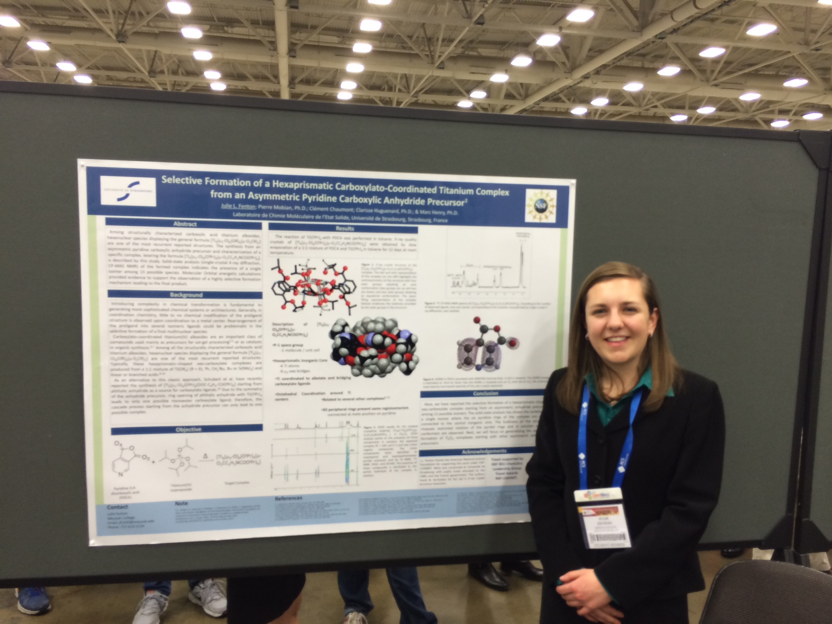 american chemical society national meetings Aiche's conferences and meetings are designed to help you stay metabolic engineering society and the american institute of chemical.