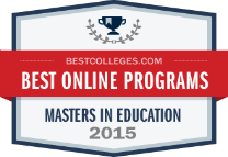 BestColleges-badge-masters-education_homepage