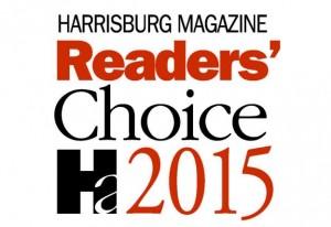 harrisburg mag_homepage