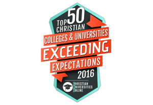 Exceeding Expectations 2016