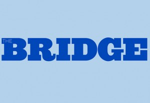 The Bridge launches its new website
